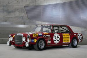 Globase_600x401_AMG_historie